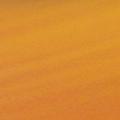 Siliconen muismat oranje sunset